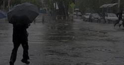 مسلسل 2روز تک پاکستان کے کن شہروں میں طوفان ، آندھیاں ، شدید بارش اور برف باری ہوگی ؟ پاکستانی تیار رہیں