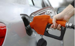 پیٹرول کی قیمت بڑھنے کے بعد حکو مت کا شاندار اقدام،،، الاونس میں اضافہ کردیا گیا ہے