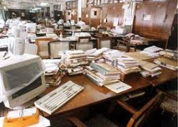 سرکاری ملازمین کے الائوسنس میں اضافہ ،دھماکے دار خبر نے شہریوں کے دل جیت لیے