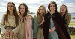 جن جن عورتوں میں یہ 3نشانیاں موجود ہوں وہ بہت ہی بابرکت ہوتی ہیں