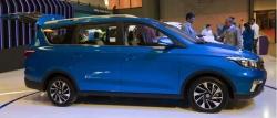 نئی 7 سیٹوں والی گاڑی پاکستان میں متعارف، قیمت اور خصوصیت بارے جان کر آپ یقین نہیں کرینگے