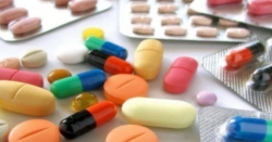 دوائیں مہنگی ہونے پر خصوصی آڈٹ کرانے کا فیصلہ