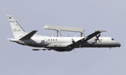دشمن مما لک کی نیند یں اڑا دینے والی خبر، پاک فضائیہ کو جدیداور خطر ناک جنگی طیارے موصول ہو گئے