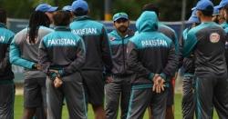 نائٹ ٹیسٹ، پاکستانی کرکٹرز کیلیے 1 ملین ڈالر کا خصوصی پیکیج تیار