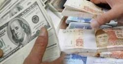 پاکستانی معیشت ٹائٹینک پر سوار ہو گئی