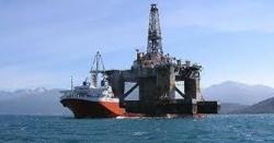 کراچی کے سمندر میں ڈیڑھ ارب بیرل تیل،پاکستانیوں کیلئے بڑی خوشخبری آگئی