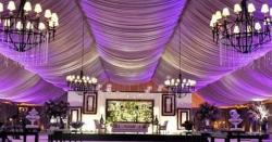 اسلام آباد ہائی کورٹ نے سی ڈی اے کوشادی ہالزگرانے سے روک دیا