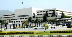 (ن) لیگ کا پاکستان کی تعمیر و ترقی میں عمران خان کا ساتھ دینے کا اعلان 25ارکان اسمبلی کاپی ٹی آئی سے رابطہ
