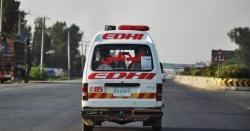 بری خبر نے پاکستانیوں کی آنکھیں نم کردی ، متعدد بچیاں جاں بحق ، امدادی ٹیمیں روانہ