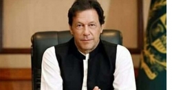 عمران خان نے نئی تاریخ رقم کر ڈالی