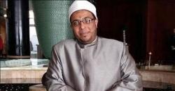 ناراض بیوی کاشوہرجنت میں داخل نہیں ہوگا،عالم دین کے فتوے نےہلچل مچادی