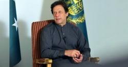 عمران خان کو اپنے 3 وزیروں کیخلاف کرپشن کی شکایات موصول