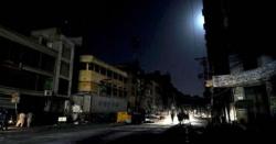 شہر میں مزید سٹریٹ لائٹ لگائی جائیں گی ، سردار جاوید صادق