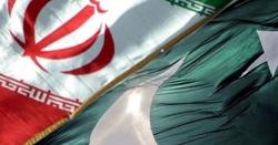 پاکستان کا اورماڑہ دہشت گردی واقعے پر ایران سے شدید احتجاج