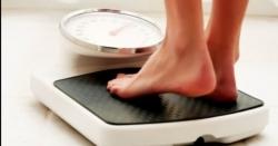 وزن کم کرنے کا آسان ترین نسخہ