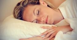 پرسکون نیند چاہتے ہیں تو ان5 عادات کو ترک کردیں