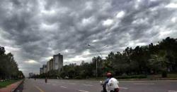 منگل یسے جمعرات تک پاکستان کے کن کن شہروں میں خوب بارشیں ہونگی ؟ جان لیں