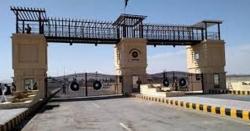پاکستان کا ایرانی سرحد پر ایسا کام کرنے کا فیصلہ کہ ایران کو ششدر ، بڑا سرپرائز دیدیا گیا