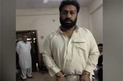 پشاور میں انسداد پولیو مہم کیخلاف سازش بے نقاب، ملزم گرفتار