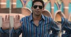 پاکستانی ہیرو محمد آصف کے مداحوں کیلئے انتہائی افسوسناک خبر ، پاکستانی آبدیدہ