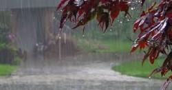 خوب موسلا دھار بارشیں ، بارشوں کا نیا سلسلہ کب سے شروع ہوگا