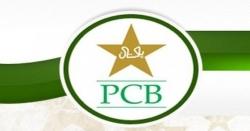 انڈر19 ٹیم کی سیکورٹی کلیئرنس کیلیے پی سی بی کا سری لنکن بورڈ سے رابطہ