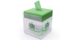 حسینیہ سپریم کونسل نگرکے انتخابات،شیخ میرزاعلی بلامقابلہ چیئرمین منتخب