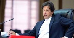 قوم تھوڑا سا صبر کر لے  پیسے آرہے ہیں  وزیر اعظم عمران خان نے یقین دہانی کرادی