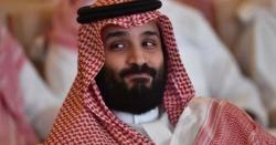 عمران خان کی درخواست نے کام کر دکھایا  سعودی عرب نے کتنے ہزار پاکستانی قیدی چھوڑ دیے  بہت بڑی خبر آگئی