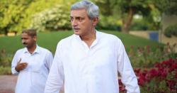 جہانگیر ترین سے 11 سے زائد ارکان قومی اسمبلی کی ملاقاتیں