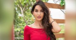 پاکستانی فلم میں کام کرنےکی خبروں پرمراکشی اداکارہ نے خاموشی توڑ دی