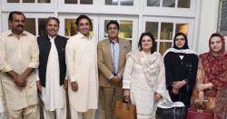 گلگت بلتستان عمران خان کی ترجیحات میں شامل ہی نہیں،بلاول بھٹو