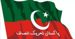 کرپشن فری جی بی کیلئے عمران خان کے نظرے کولیکرآگے بڑھیں گے،شاہ ناصر