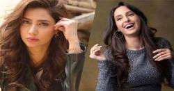 پاکستانی فلم سائن کی نہ ہی آئٹمز سونگز کر رہی ہوں: نورا فاتحی