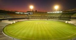 ورلڈ کپ سے پہلے ہی بڑا جھٹکا  پاکستانی کرکٹر پر دو سال کی پابندی لگ گئی