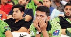 ہمارے ملک میں آکر نہ کھیلیں  بھارت کے بعد ایک اور ملک نے پاکستان کو صاف انکار کر دیا