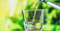 بوعلی سینا کا فرماتے ہیں کہ ٹھنڈا پانی اگر آپکو جوانی میں بیمار نا کرے