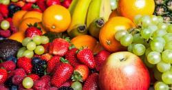 وہ کون سے پھل ہیں جوشوگرکے مریض باآسانی کھاسکتے ہیں
