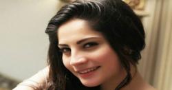 فلم رانگ نمبر2 عید کی خوشیاں دوبالا کرے گی: نیلم منیر