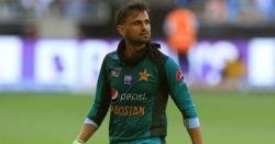 پاکستانی شائقین کرکٹ کو ناقابل برداشت جھٹکا لگ گیا