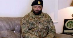 فورس کمانڈر سے صدرآغاخان کونسل برائے پاکستان کی ملاقات،تبادلہ خیال