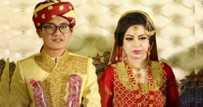 پاکستانی خواتین سے چینی مردوں کی دھڑا دھڑ شادیوں کی اصلی وجہ منظر عام پر