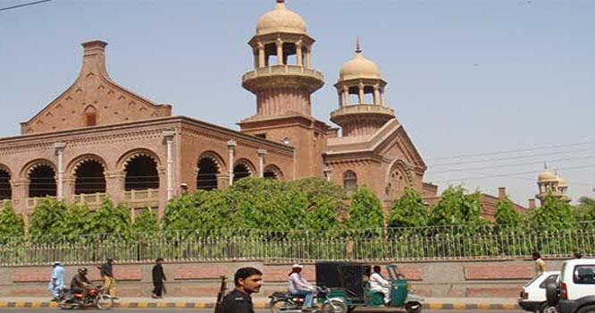 جان بچانے والی ادویات کی قیمتوں میں اضافہ لاہور ہائیکورٹ میں چیلنج
