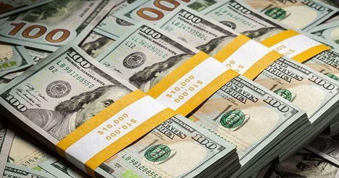 3.2 ارب ڈالر کے سعودی بیل آؤٹ پیکیج میں تاخیر کا خدشہ