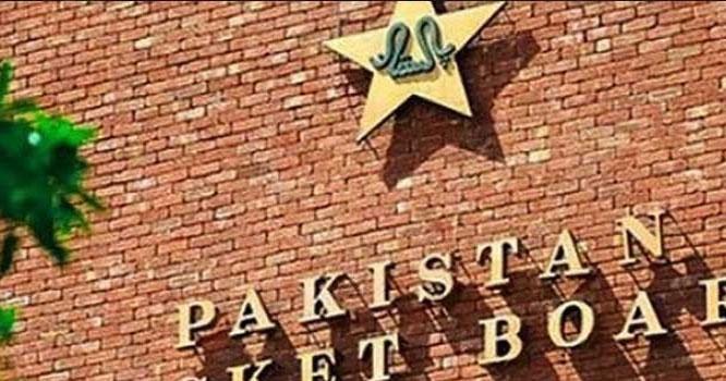 پی سی بی نے پاکستان کپ کے پرفارمرز کو جھوٹی آس دلا دی