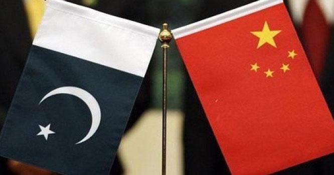 چینی کمپنیوں کی پاکستان میں سرمایہ کاری میں دلچسپی
