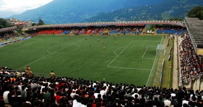 بھارت نےکھیل کےمیدان میں بڑی کامیابی حاصل کرلی،2026کے ورلڈ کپ پرنظریں جمالیں
