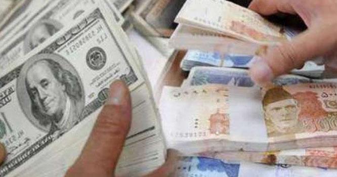 اگلے 3 ماہ میں اہم شخصیات سے 50 بلین ڈالر نکلوا کر ملک کا قرضہ اتارا جائے گا