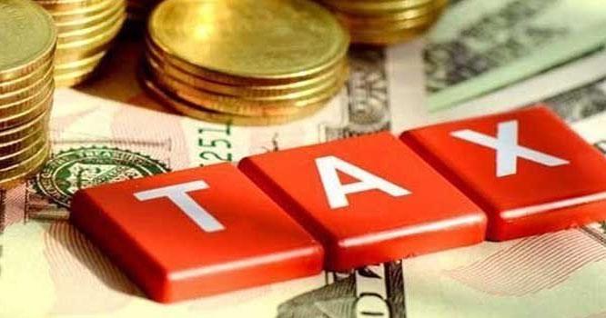 آئندہ وفاقی بجٹ میں 729 ارب کے نئے ٹیکس لگانے پر غور