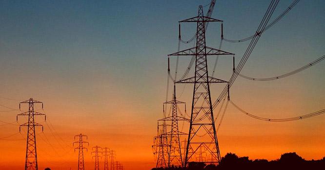 بجلی بحران پرقابوپانے کیلئے سیکرٹری برقیات کے اقدامات لائق تحسین ہیں(شرافت کنگ)